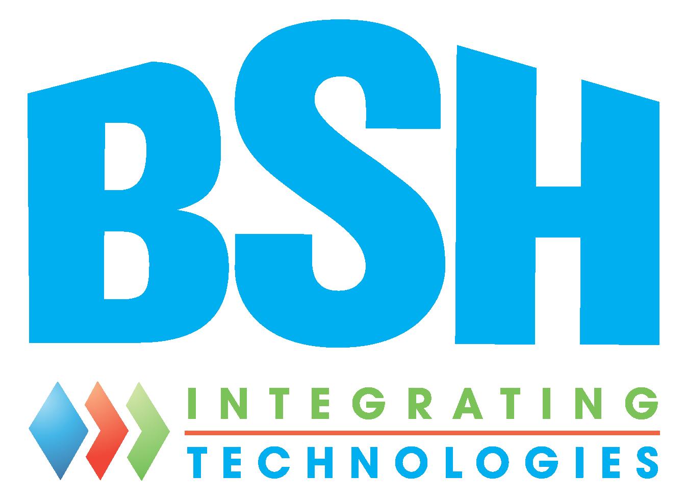 Bsh Tasmanian Electrical Contractors Tas Nurse Kit Toggle Navigation
